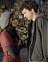 http://vanessasource.free.fr/photos/albums/films/bandslam/stills/mini_026.jpg